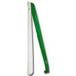 CALZADOR LARGO 60 cm.
